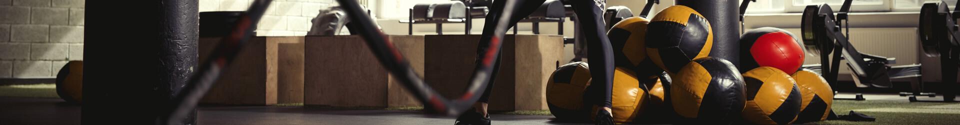 Fitness-Tipps.de - Banner