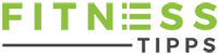 Fitness-Tipps Logo